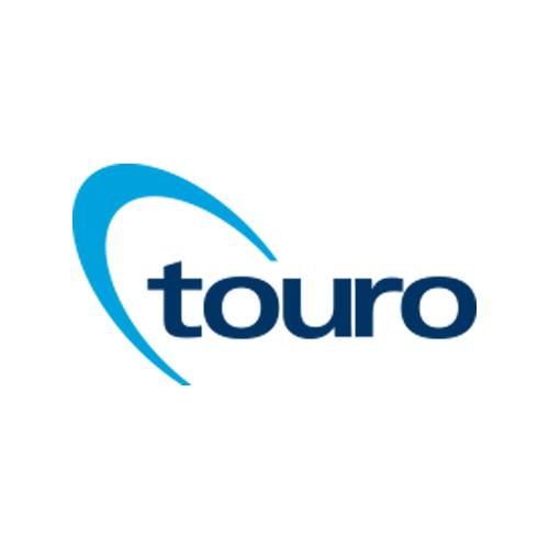 touro_logo.jpg