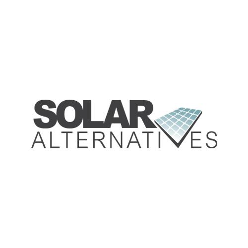 SolarAlternatives_Logo.jpg
