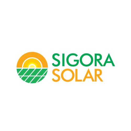 SigoraSolar_Logo.jpg