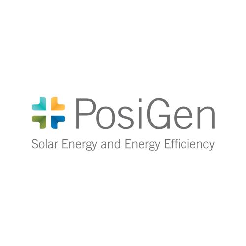 PosiGen_Logo.jpg