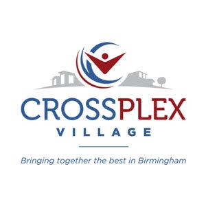 CrossPlex_Village.jpeg