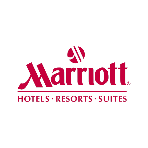 Marriot_logo.jpg