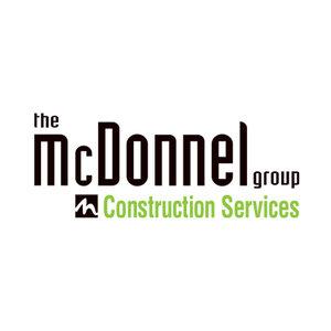 McDonnel_Logo.jpeg