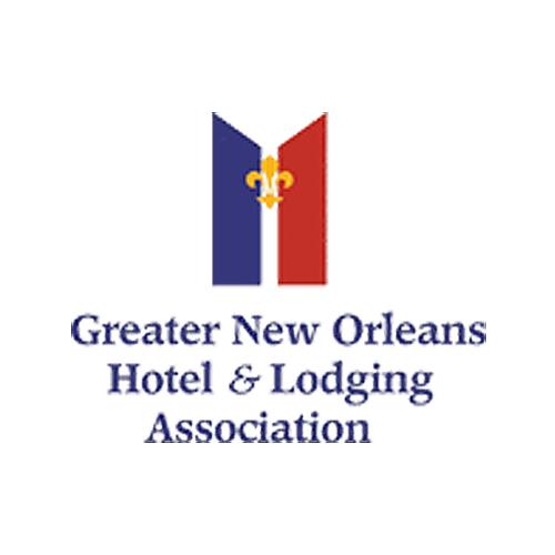 Greater NO Lodging_Logo.jpg