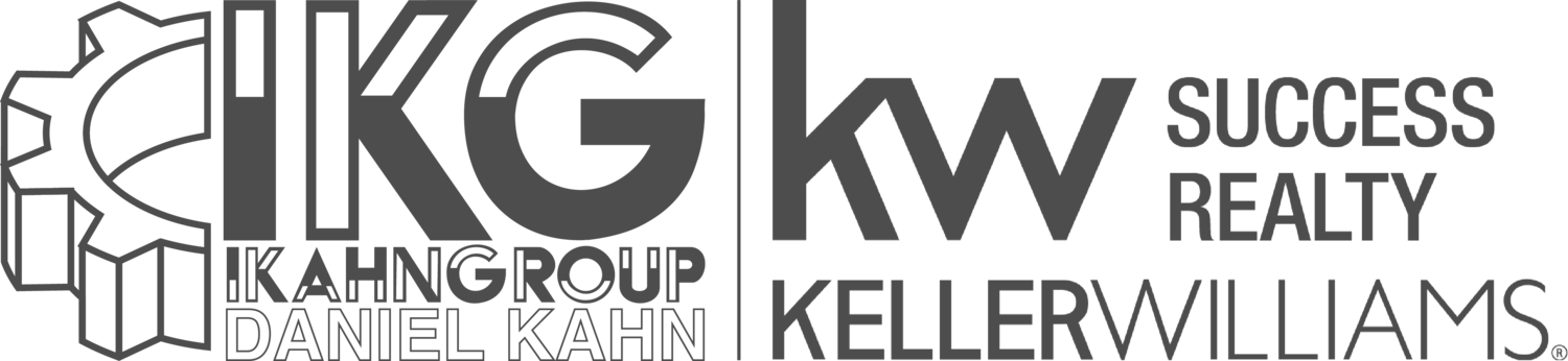 iKahnGroup