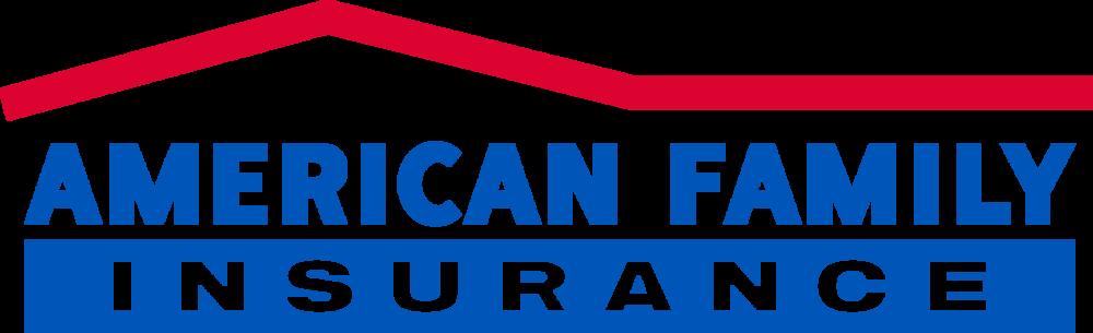 logo_American Family Insurance.png