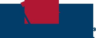 logo_One America.png