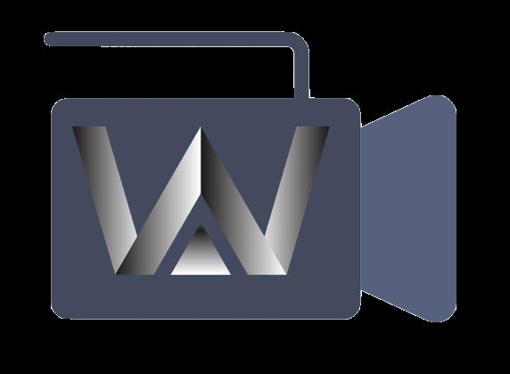 web advancer films.PNG