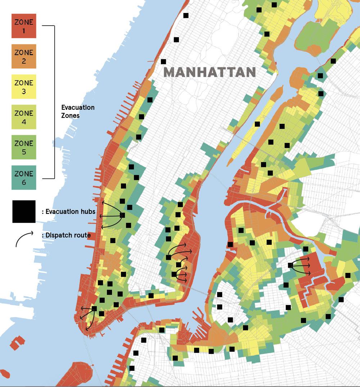 MAP [복구됨] (1).jpg