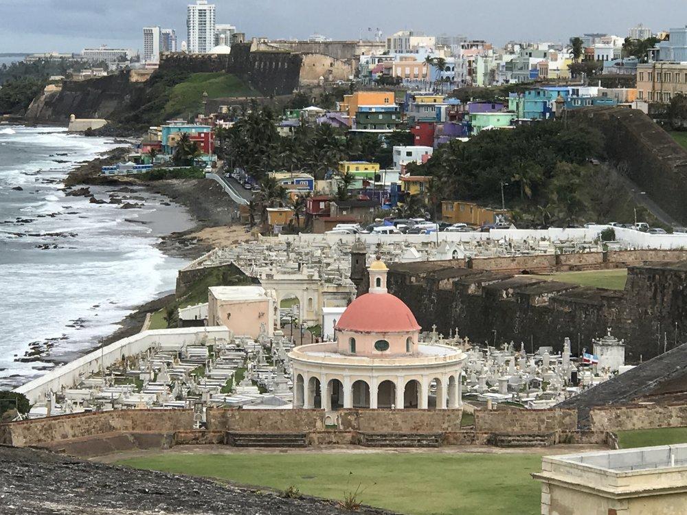 2019 Caribbean US Hemp Growers Conference & Expo in Derecho, Puerto Rico