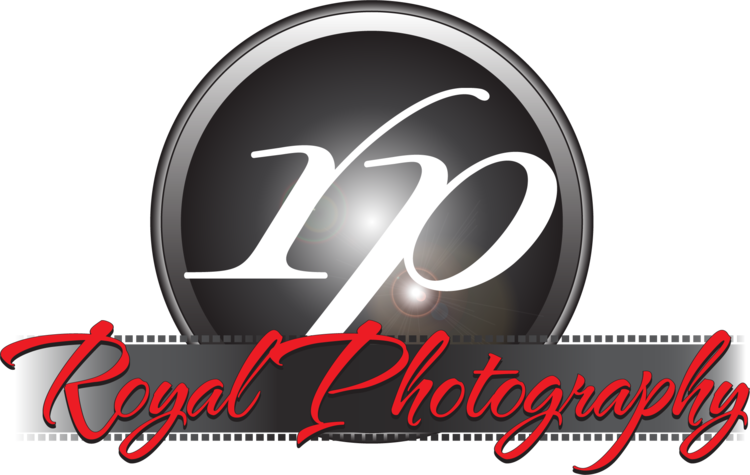 Royal Photography - Kansas City Wedding Photographer