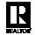 RealtorsLogo-40x40.png