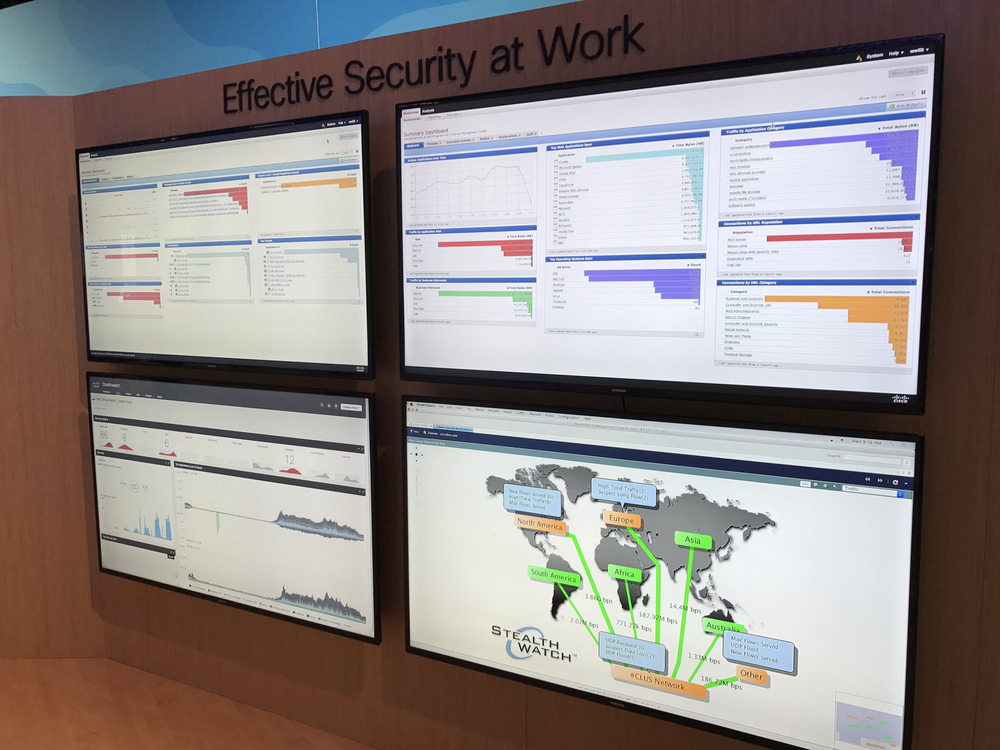CLEUR2018_NOC_Dashboard.png