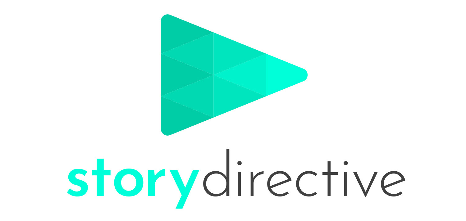 Story Directive