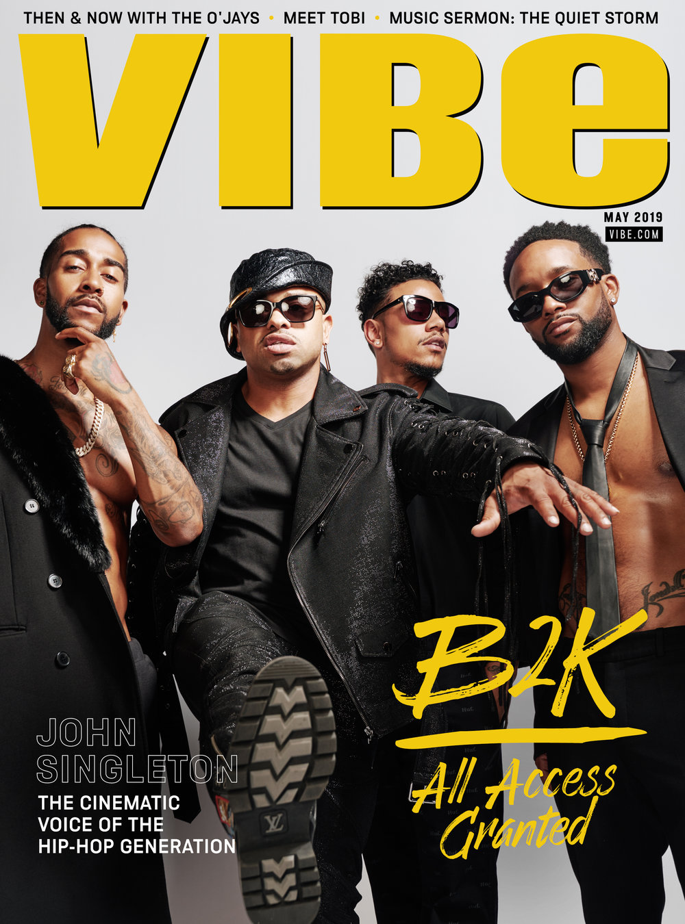 B2K-vibe-magazine-US-digital-cover-2222x3000v3.JPEG