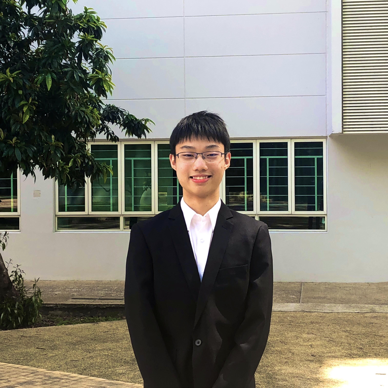 Cheng Jun Yuan