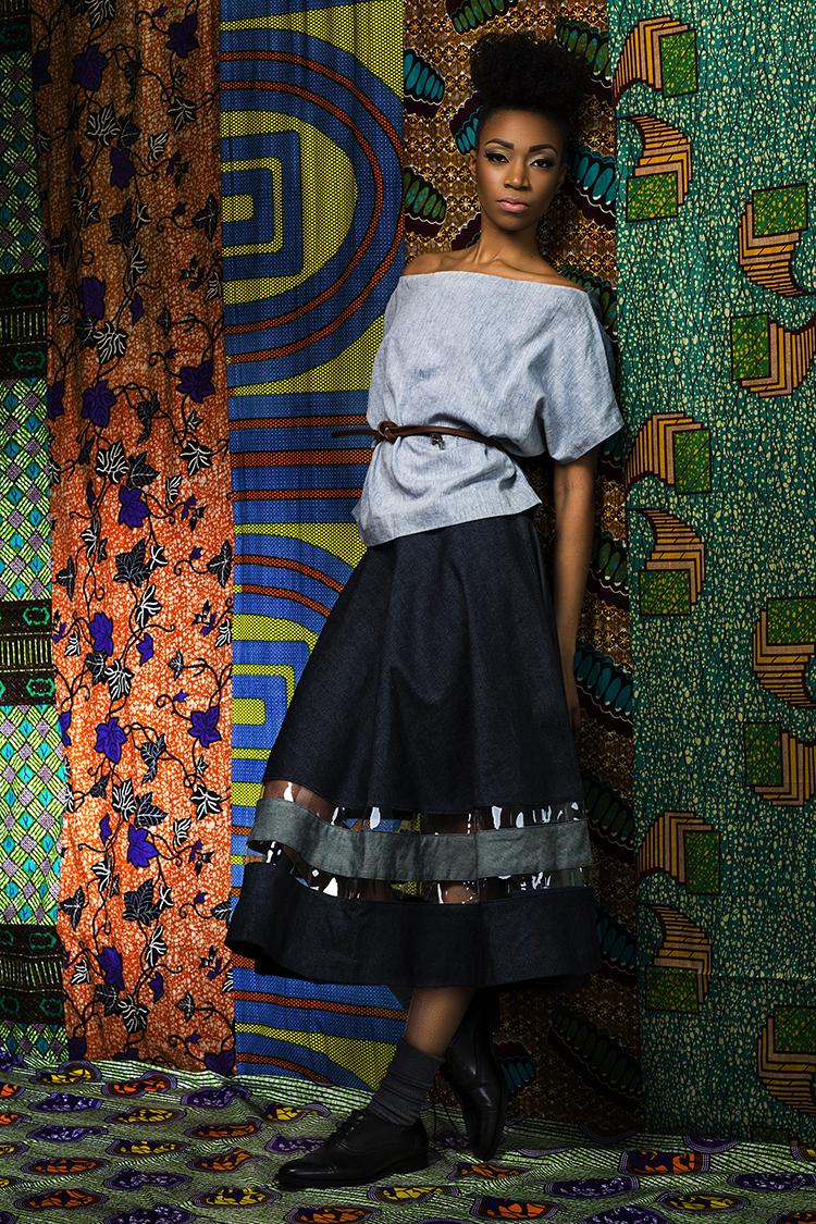 03022014_AfriqueBG2458.jpg