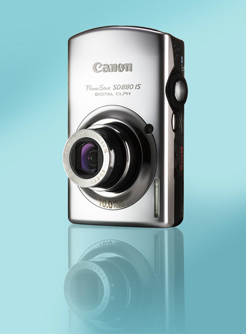 Canon copy.jpg