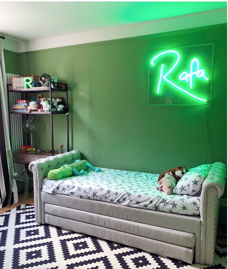 boys room neon light.jpg