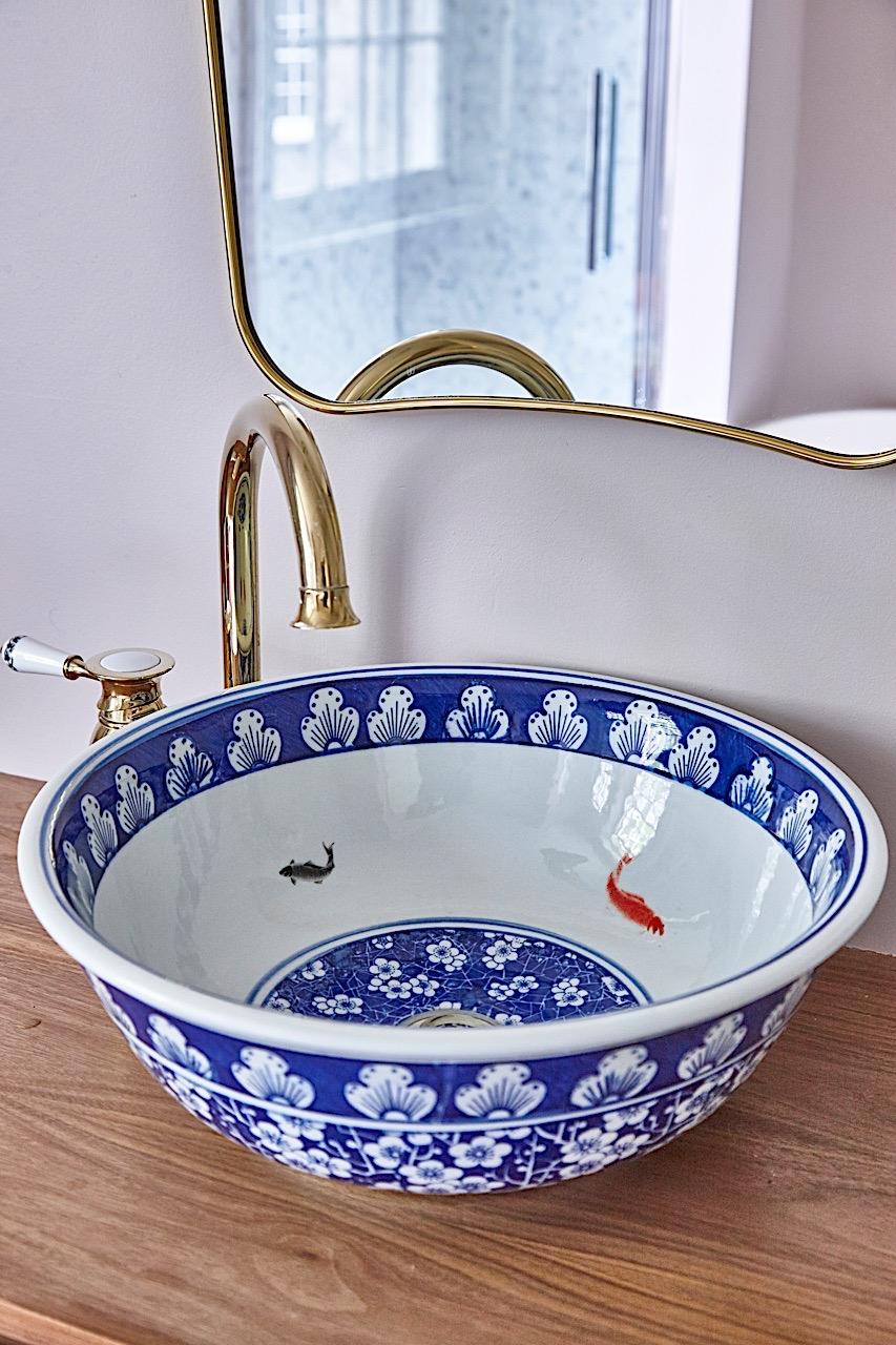 porcelain basin.jpg