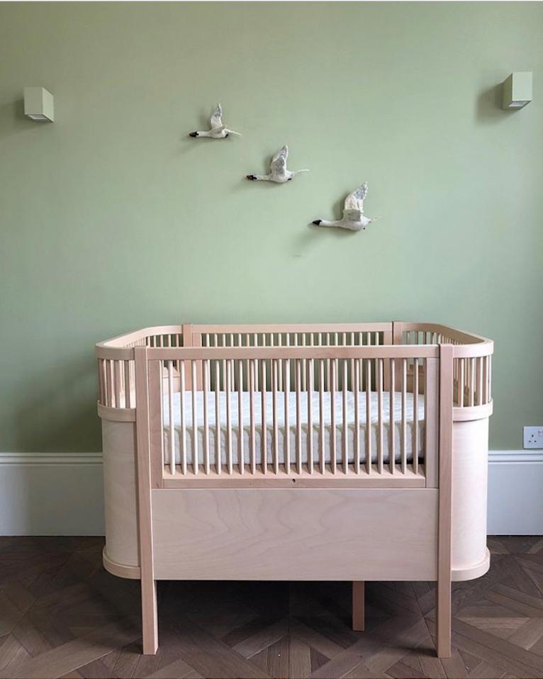 Nursery .png