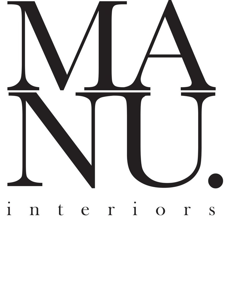 Manu Interiors | Interior Design Studio in London