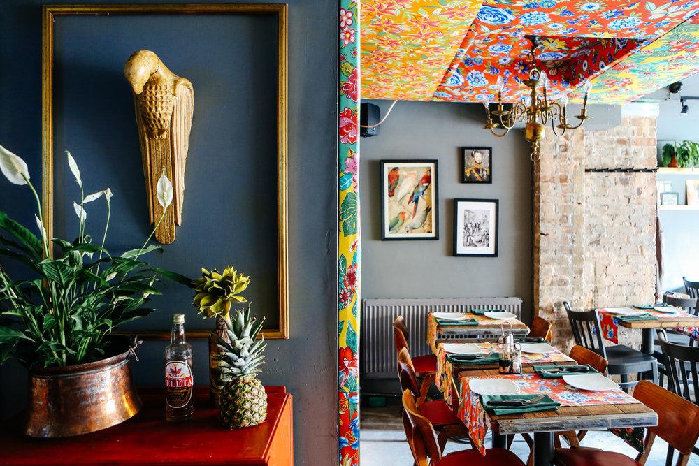 restaurant details.jpg