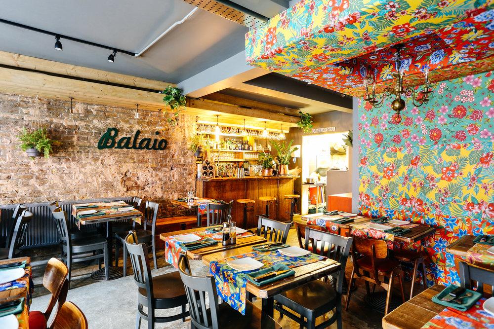 restaurant london.jpg