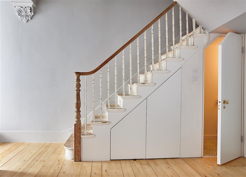 original stairs.jpg