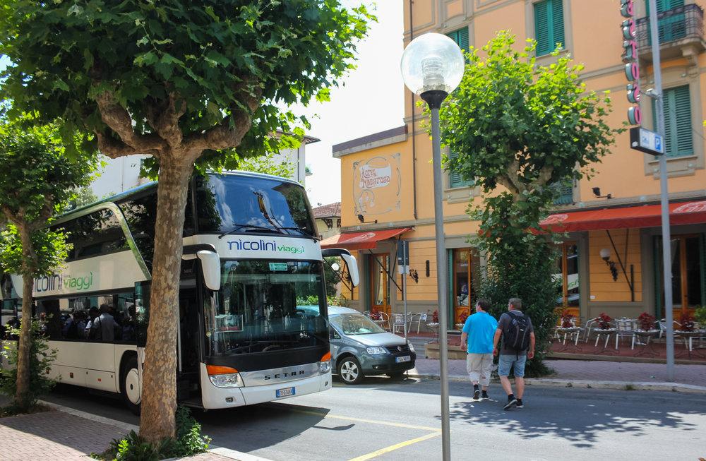 Italia_18-271.jpg