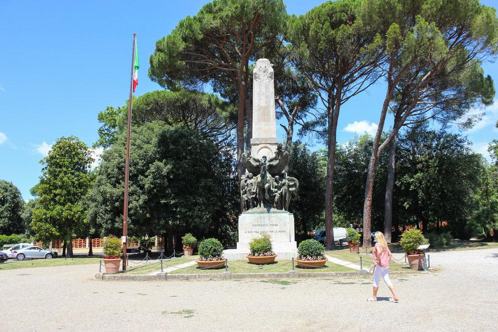 Italia_18-306.jpg