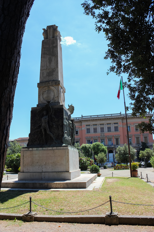 Italia_18-308.jpg