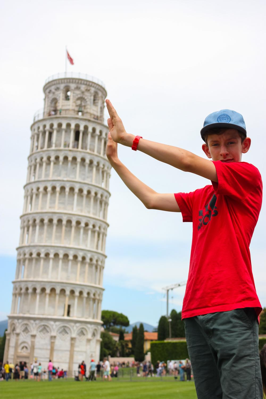Italia_18-314.jpg