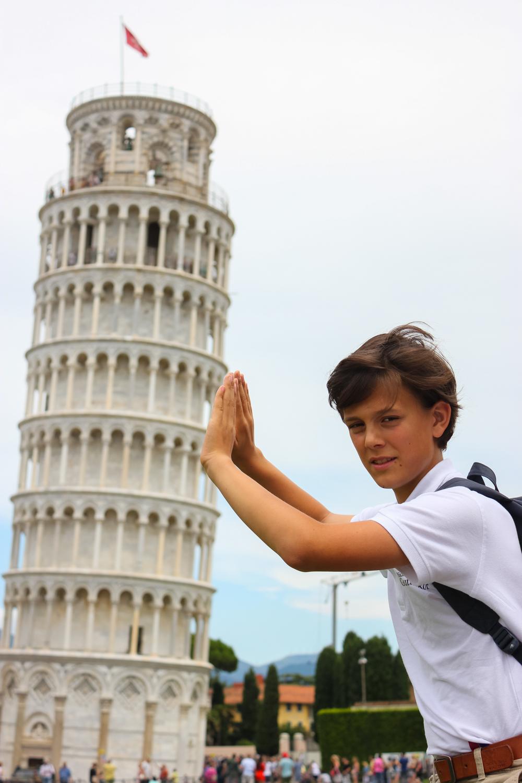 Italia_18-315.jpg