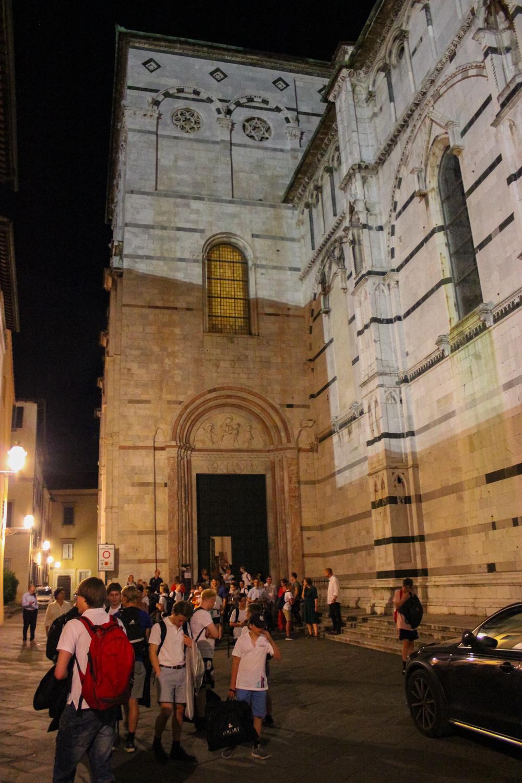 Italia_18-370.jpg