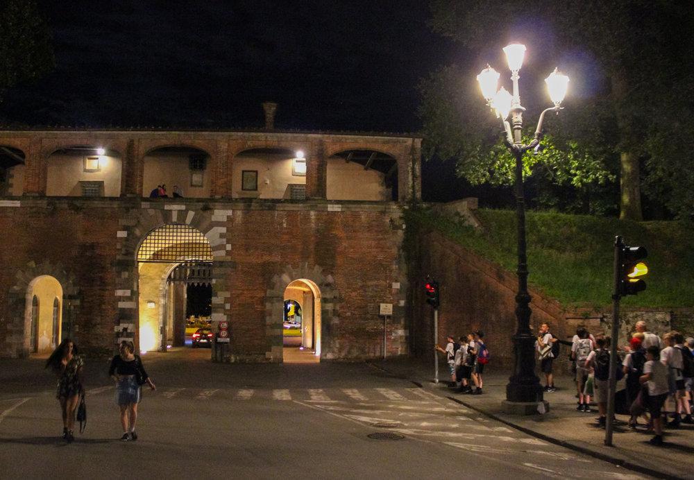 Italia_18-372.jpg