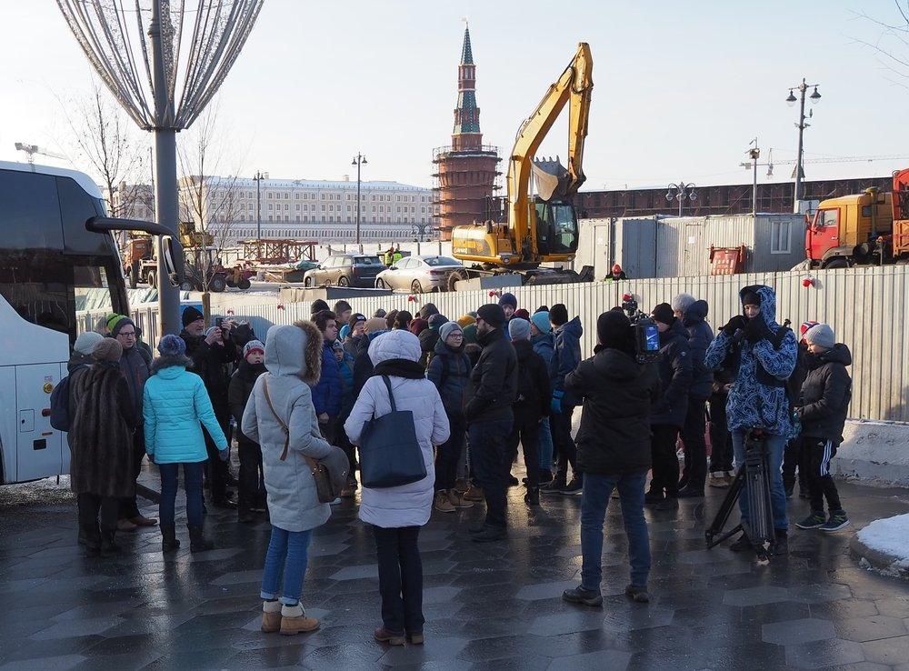 Moskva 2019 (8).JPG