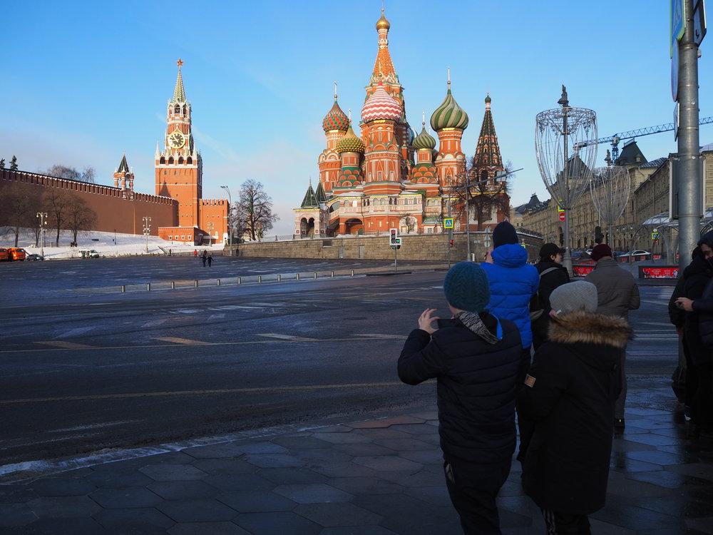 Moskva 2019 (10).JPG
