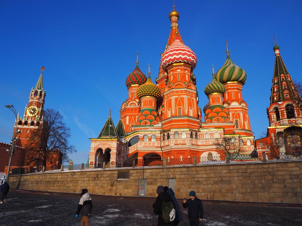 Moskva 2019 (11).JPG