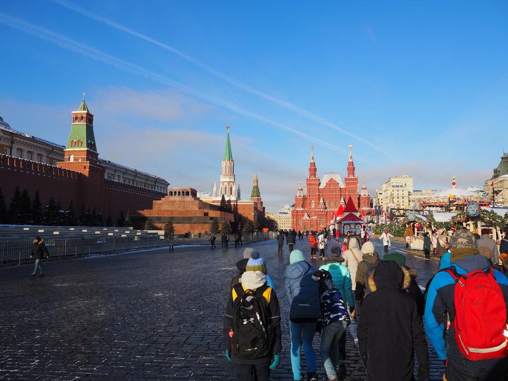 Moskva 2019 (19).JPG