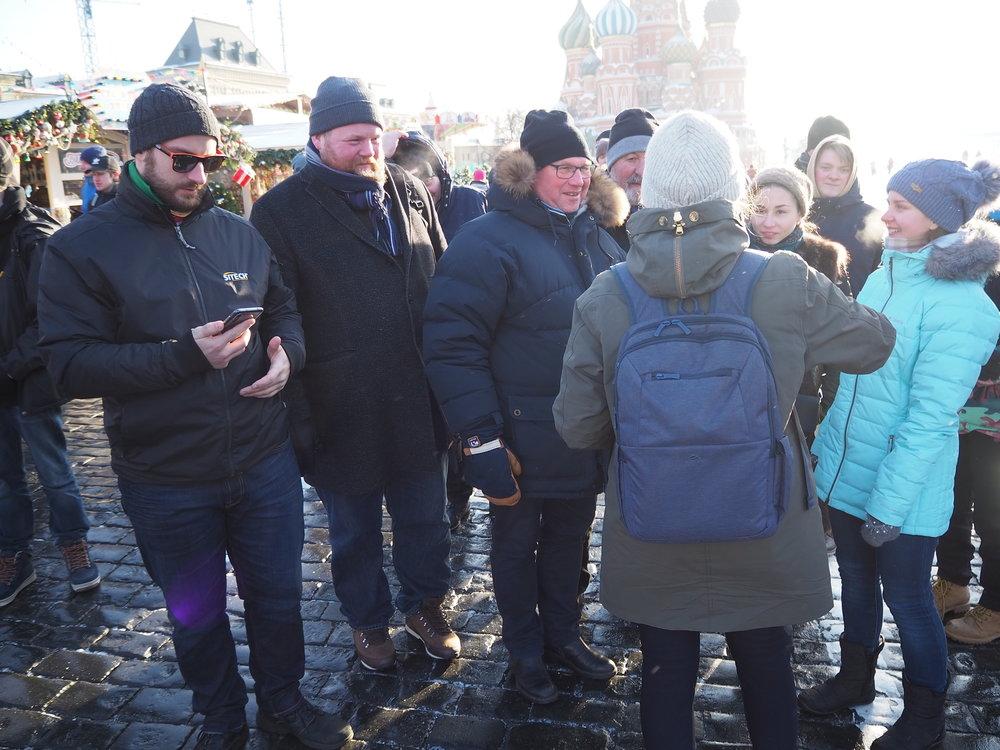 Moskva 2019 (20).JPG