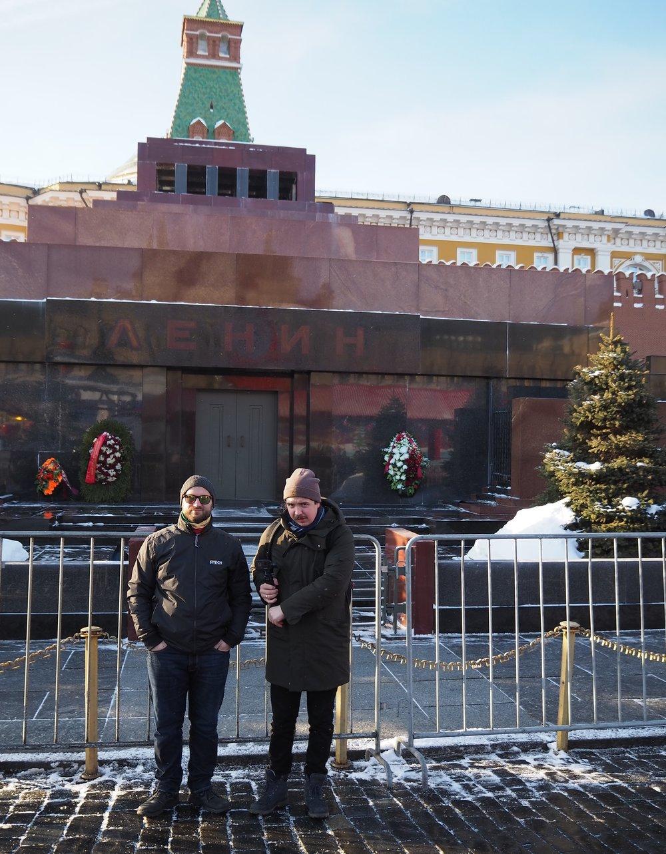 Moskva 2019 (21).JPG