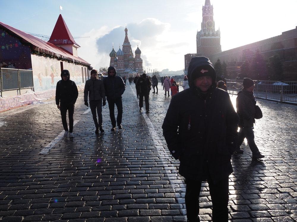 Moskva 2019 (22).JPG