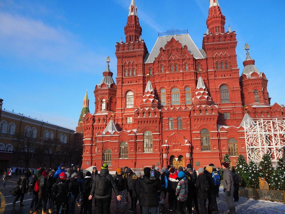 Moskva 2019 (24).JPG