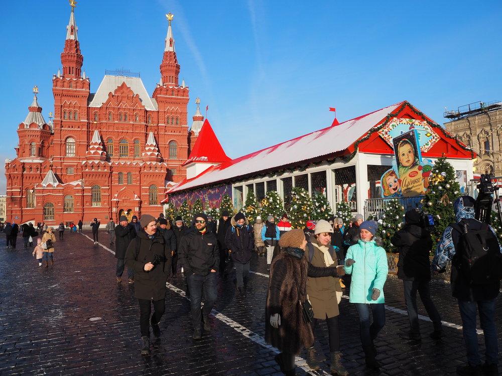 Moskva 2019 (25).JPG