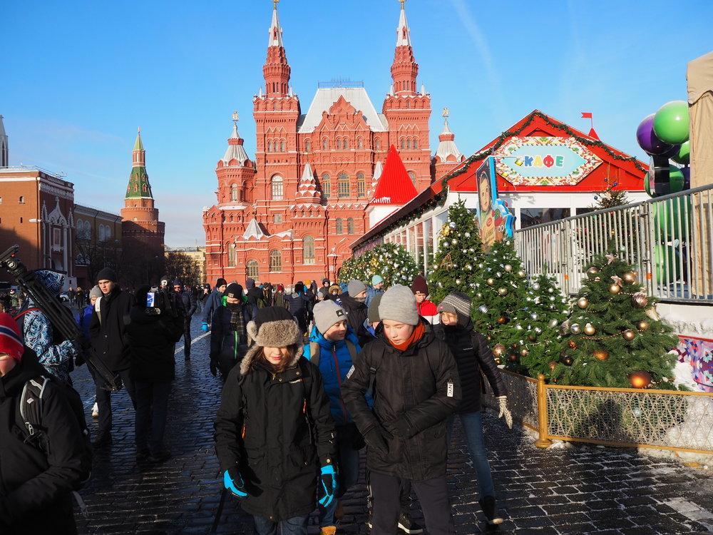 Moskva 2019 (26).JPG