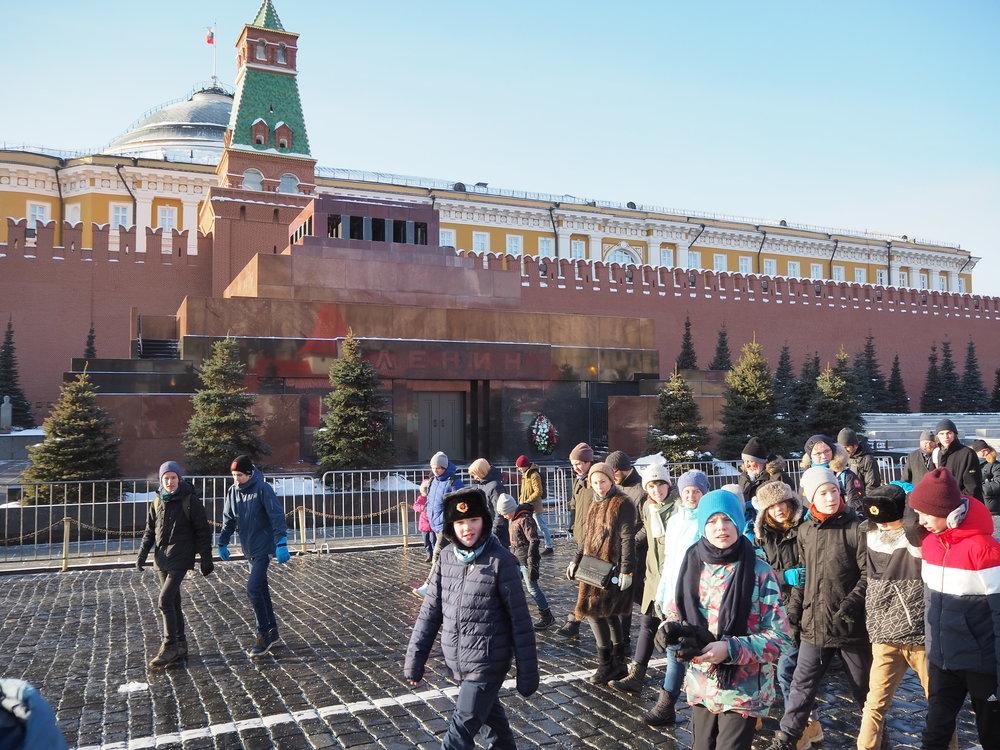 Moskva 2019 (28).JPG