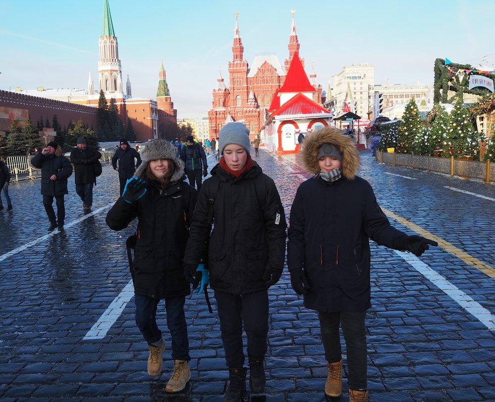 Moskva 2019 (31).JPG