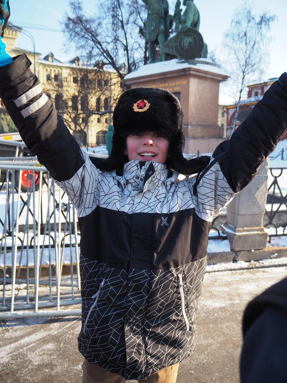 Moskva 2019 (32).JPG