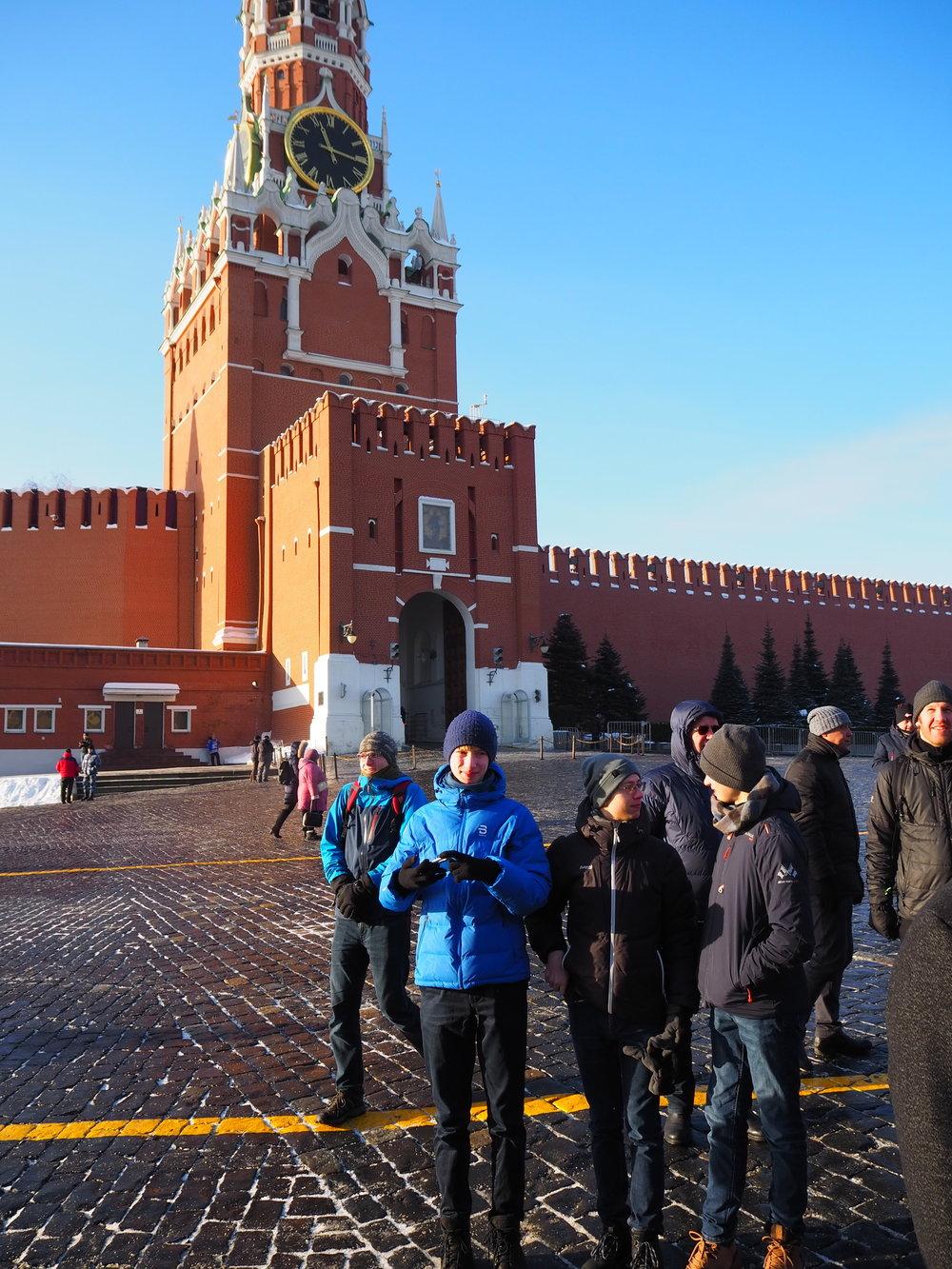 Moskva 2019 (34).JPG